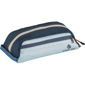Eagle Creek Specter Tech Quick Trip Toiletry Bag indigo blue